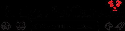 BudgetPetCare.com logo