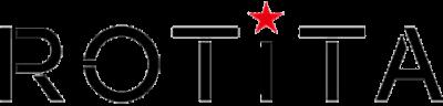 Rotita logo