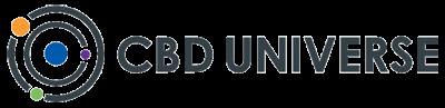 CBDUniverse logo