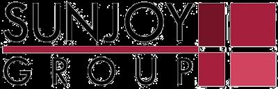 Sunjoy Group logo