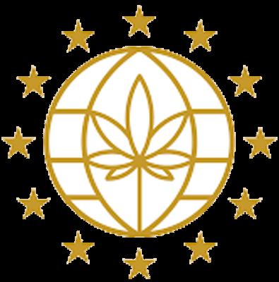 Canna Union logo