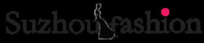 Suzhou Fashion logo
