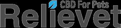 Relievet logo