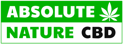 Absolute Nature logo