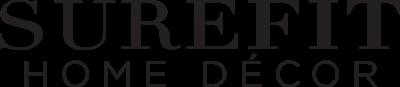 SureFit Home Decor logo