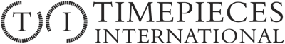 Timepieces International logo