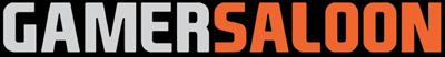 Gamer Saloon logo