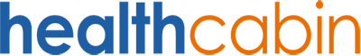 healthcabin logo