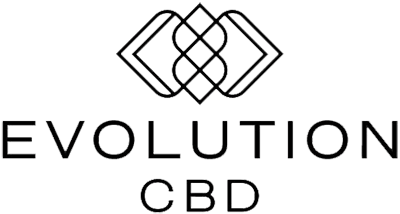 EvolutionCBD logo