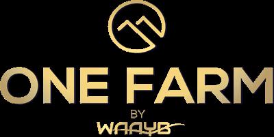 One Farm logo