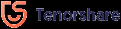 Tenorshare logo