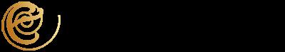 EastEssence.com logo