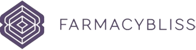Farmacy Bliss logo