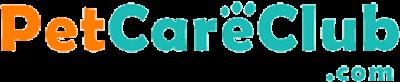 Pet Care Club logo