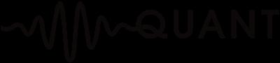 QuantVapor logo