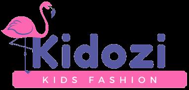 Kidozi logo