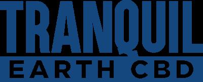 Tranquil Earth logo