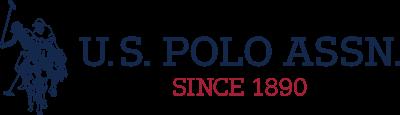 US Polo Assn logo