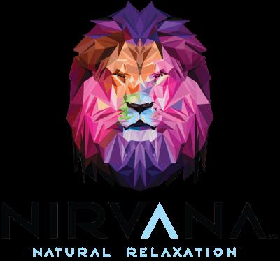 NirvanaCBD logo
