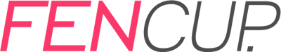 FENCUP logo