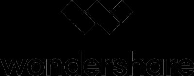 Wondershare logo