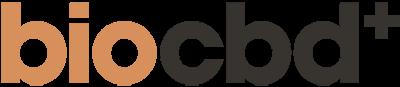 BioCBD+ logo