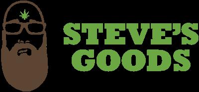 Steve's Goods logo