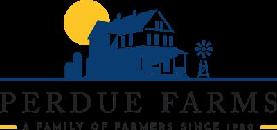 Perdue Farms logo