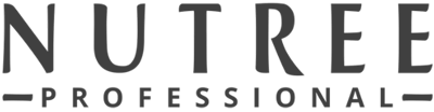 Nutree Professional logo