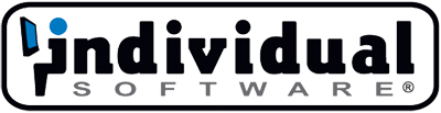 Individual Software logo