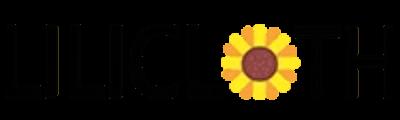 Lilicloth logo