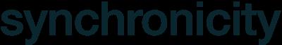 Synchronicity Hemp Oil logo
