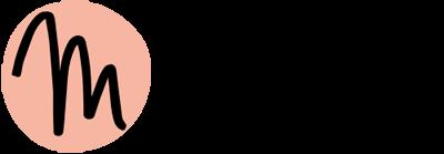 Makerist logo
