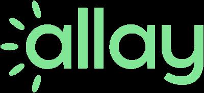 Allay Lamp logo