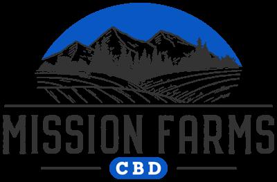 Mission Farms logo